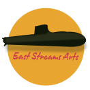 Custom Ship Models | East Streams Arts
